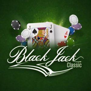 blackjack__simple