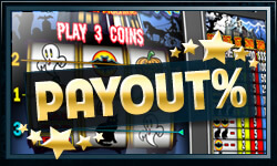 best-payout