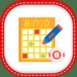bingo-en-ligne